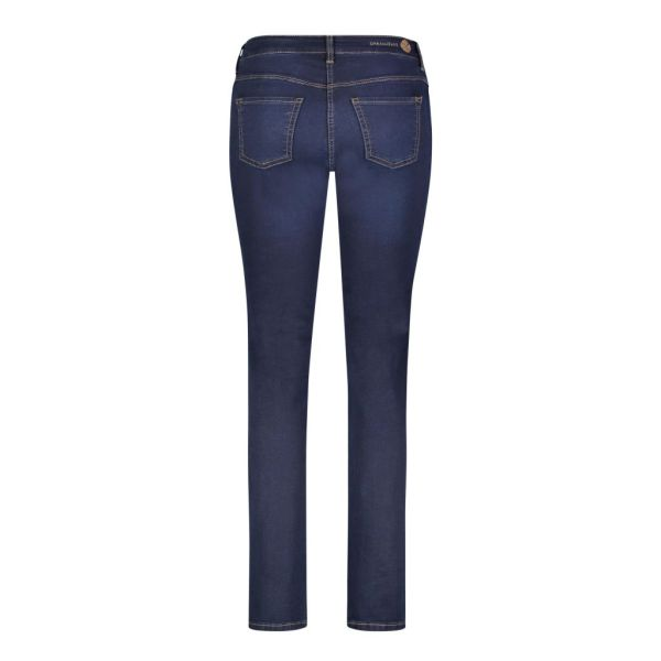 jeans_mac_damen_dream_stretch_dunkelblau_5401-90-0355l_d826_04