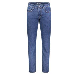 jeans_mac_maenner_ben_baumwolle_stretch_mittelblau_0384-00-0982l_h608_01