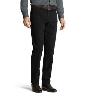 jeans_meyer_chicago_schwarz_stretch_2-4511_09_01