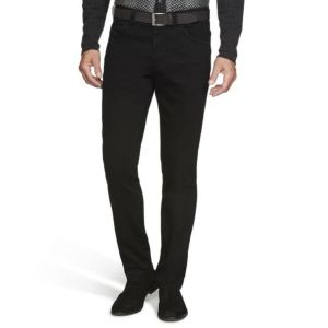 jeans_meyer_dublin_swingpocket_schwarz_stretch_9-4541_09_01