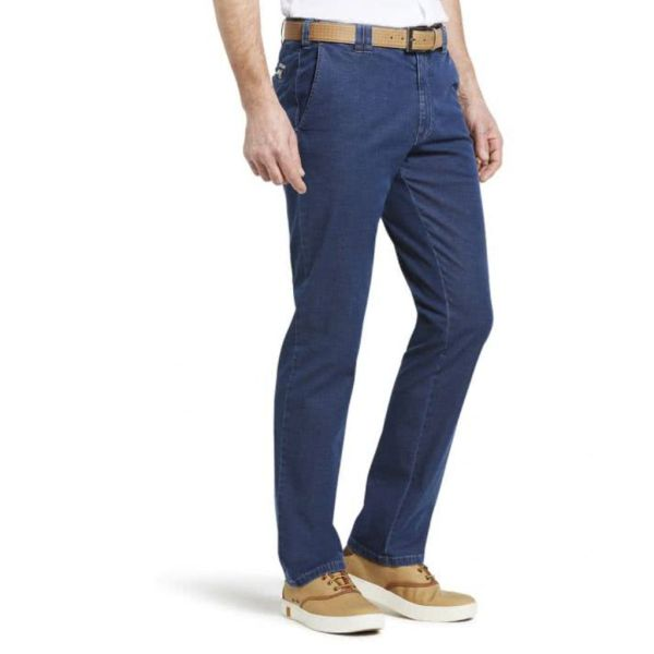 eans_meyer_travel_trousers_chino_clean_1-4104_17