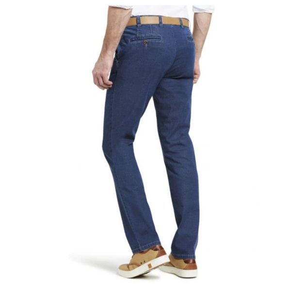 jeans_meyer_travel_trousers_chino_clean_1-4104_17_02
