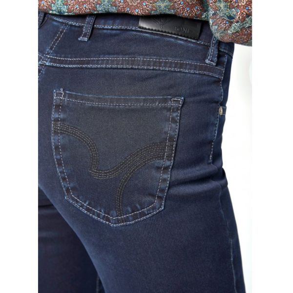 jeans_tonidress_perfect_shape_slim_dunkelblau_stretch_1106_11-04_58_04