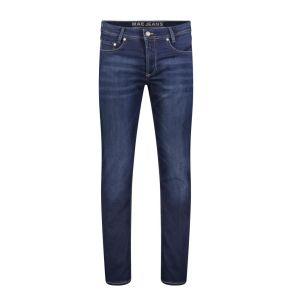 jogn-jeans_mac_maenner_stretch_mittelblau_schmal_0590-00-0994l_h743_01