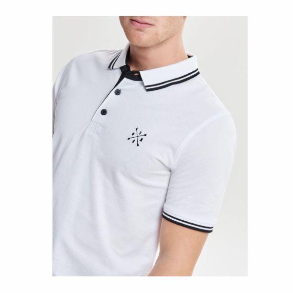 onlyandsons_shirts_poloshirts_white_22011349_01