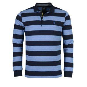 polo-sweatshirt_maenner_hajo_gestreift_jeansblau_marine_26500_609_01