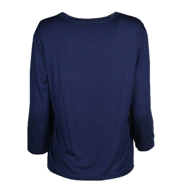 shirt_gerryweber_3-4arm_mrine_bedruckt_rundhals_270284-35084_8101_02