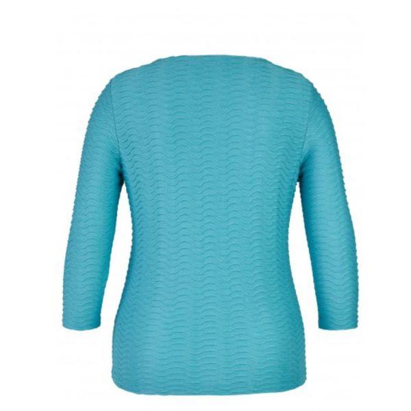 shirt_rabe_rundhals_3-4-aermeln_wellenstruktur_43-032302_331_02