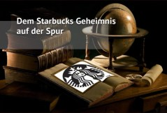 foliant-starbucks-595x399