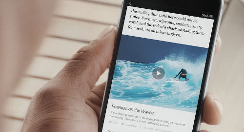 facebook-instant-articles-feed