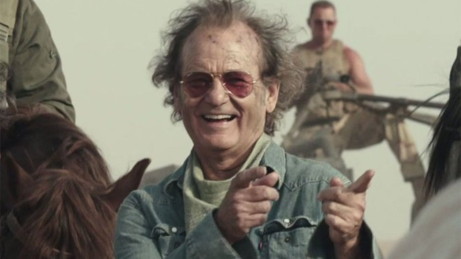 bill-murray-rock-the-kasbah-trailer-01