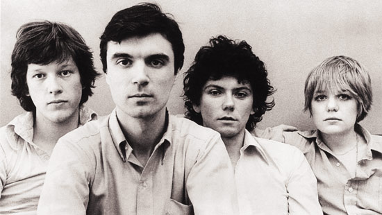 talking-heads-band