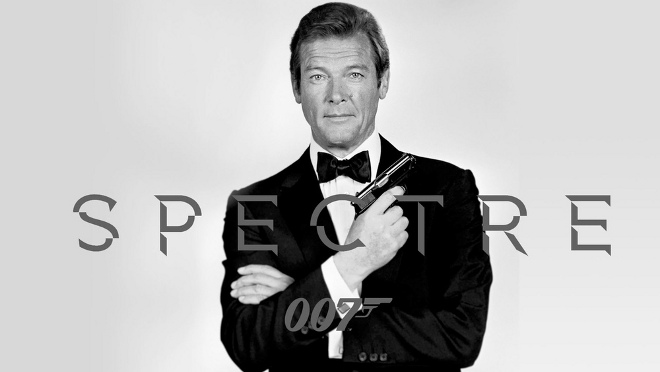 spectre_roger_moore