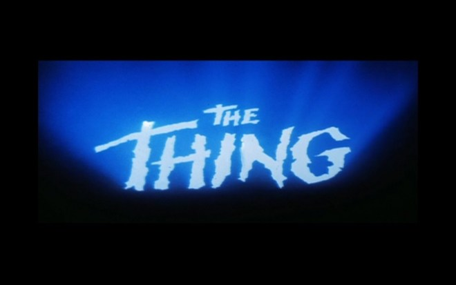 Thing+title1