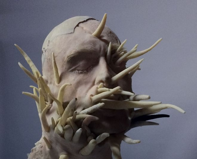 this-amazingly-creepy-art-looks-like-something-out-of-hellraiser-800164