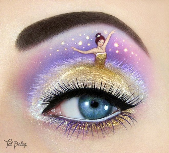 Eye_Makeup_Creations_inspired_by_Iconic_Movies_Pop_Culture_and_Fairy_Tales_2016_13
