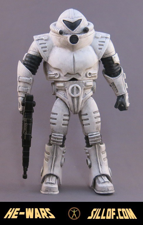 hewars-trooper