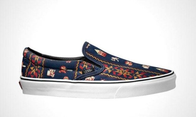 nintendo-vans-shoes-3