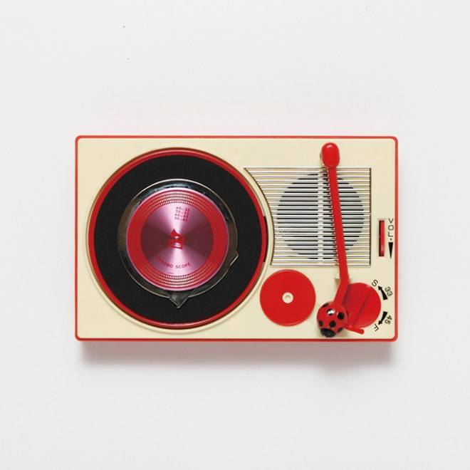 japanese-portable-record-players-9