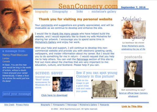 sean-connery-2