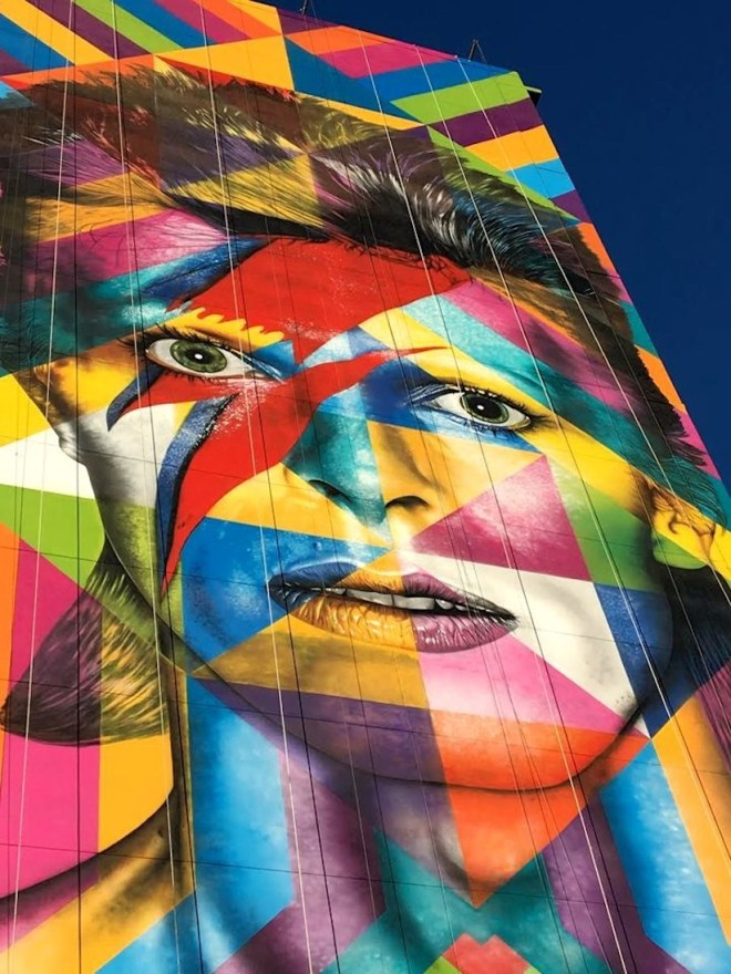 david_bowie_tribute_mural_by_eduardo_kobra_in_new_jersey_2016_08