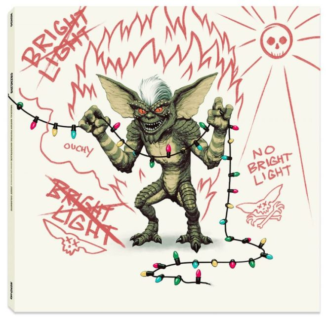 gremlins_front-cover_uv-light-1-768x750