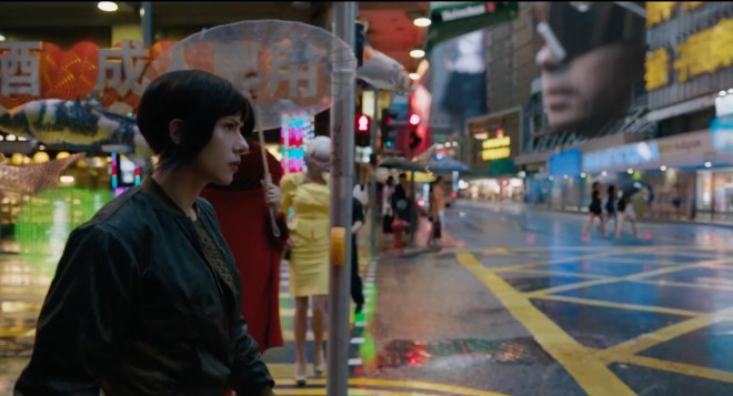 ghost-in-the-shell-trailer-1-3