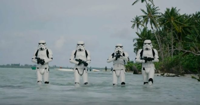 rogue-one-featurette