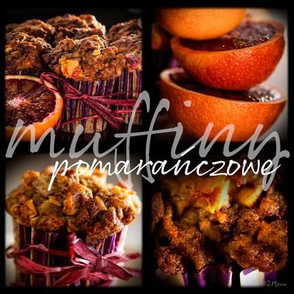 muffiny_pomaranczowe