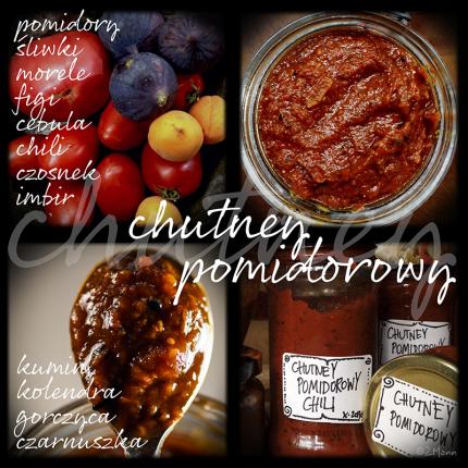 chutney_pomidorowy