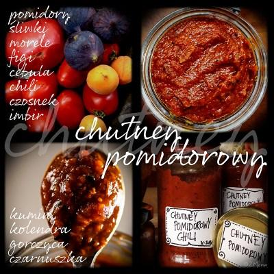 z widokiem na stol | chutnej pomidorowy
