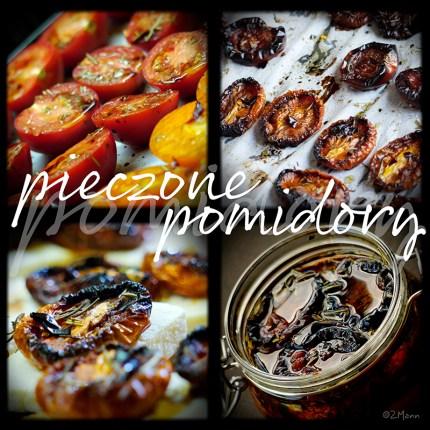 pomidory_pieczone