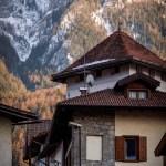 z widokiem na stół | zapiski podróżne . . . marcowa Italia . . . travel notes . . . Italy in March