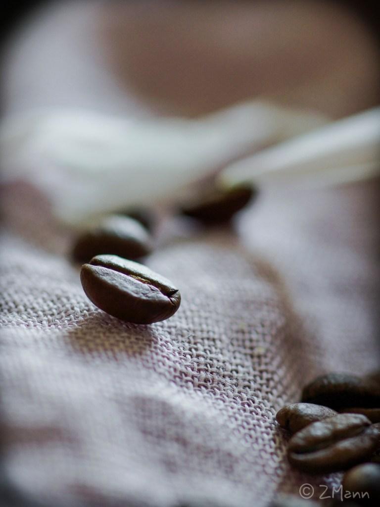 z widokiem na stół   kawa ulubiona