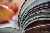 z widokiem na stół | wegetarianizm, weganizm, równowaga? zdrowe odżywianie i Love Vegan