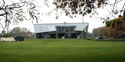 vrijstaande-villa-kavel-bouwgrond-rhenen-architect-07