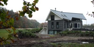 vrijstaande-villa-kavel-bouwgrond-rhenen-architect-12