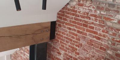 amstelland woonschuur architect verbouw nieuwbouw boerderijwoning 4