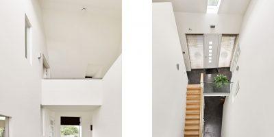 luxe villa architect overgooi kavel 8