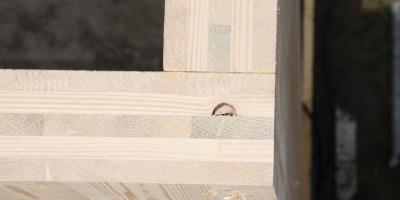 clt architect klh massief houten woning 1