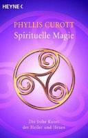 spirituellemagie.jpg