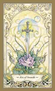 mystic-faerie