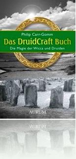 Druid Craft Buch