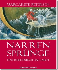 narrenspruenge