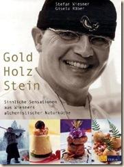goldholzstein