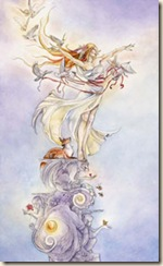 shadowscapes4