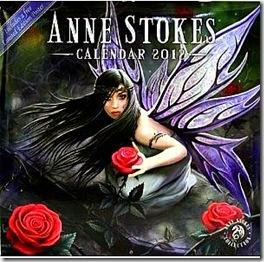 AnneStokes2012