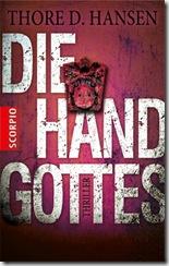 die_hand_gottes