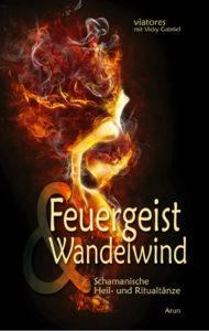 FeuergeistWandelwind