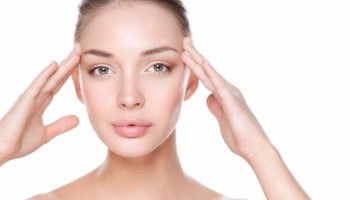How to Reduce Bruising After Fillers: Causes, Prevention, and Treatments